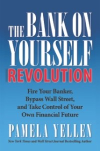 BankOnYourselfRevolution_FrontCover