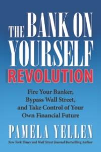 BankOnYourselfRevolution_FrontCover